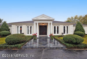 Photo of 8161 Summit Ridge Ln, Jacksonville, Fl 32256 - MLS# 921565