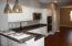 Gourmet Kitchen (1)