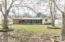 10439 AGAVE RD, JACKSONVILLE, FL 32246