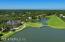 112 GOVERNORS RD, PONTE VEDRA BEACH, FL 32082