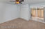 15 CARRIAGE LN, PONTE VEDRA BEACH, FL 32082