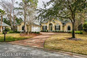 1816 HICKORY TRACE DR, FLEMING ISLAND, FL 32003