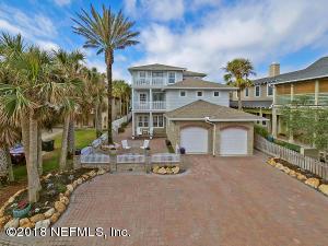 1628  BEACH Atlantic Beach, Fl 32233