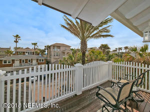 1628 BEACH AVE, ATLANTIC BEACH, FL 32233