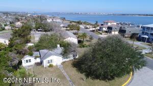 330  Oglethorpe St Augustine, FL 32080