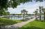 1341 MARSH HARBOR DR, JACKSONVILLE, FL 32225