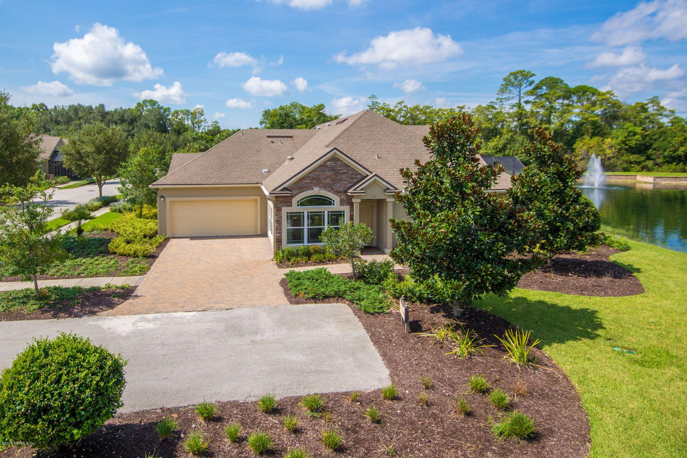 31 AMACANO, ST AUGUSTINE, FLORIDA 32084, 2 Bedrooms Bedrooms, ,2 BathroomsBathrooms,Residential - condos/townhomes,For sale,AMACANO,921934