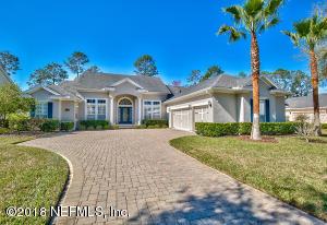 1861  Forest Glen St Augustine, FL 32092