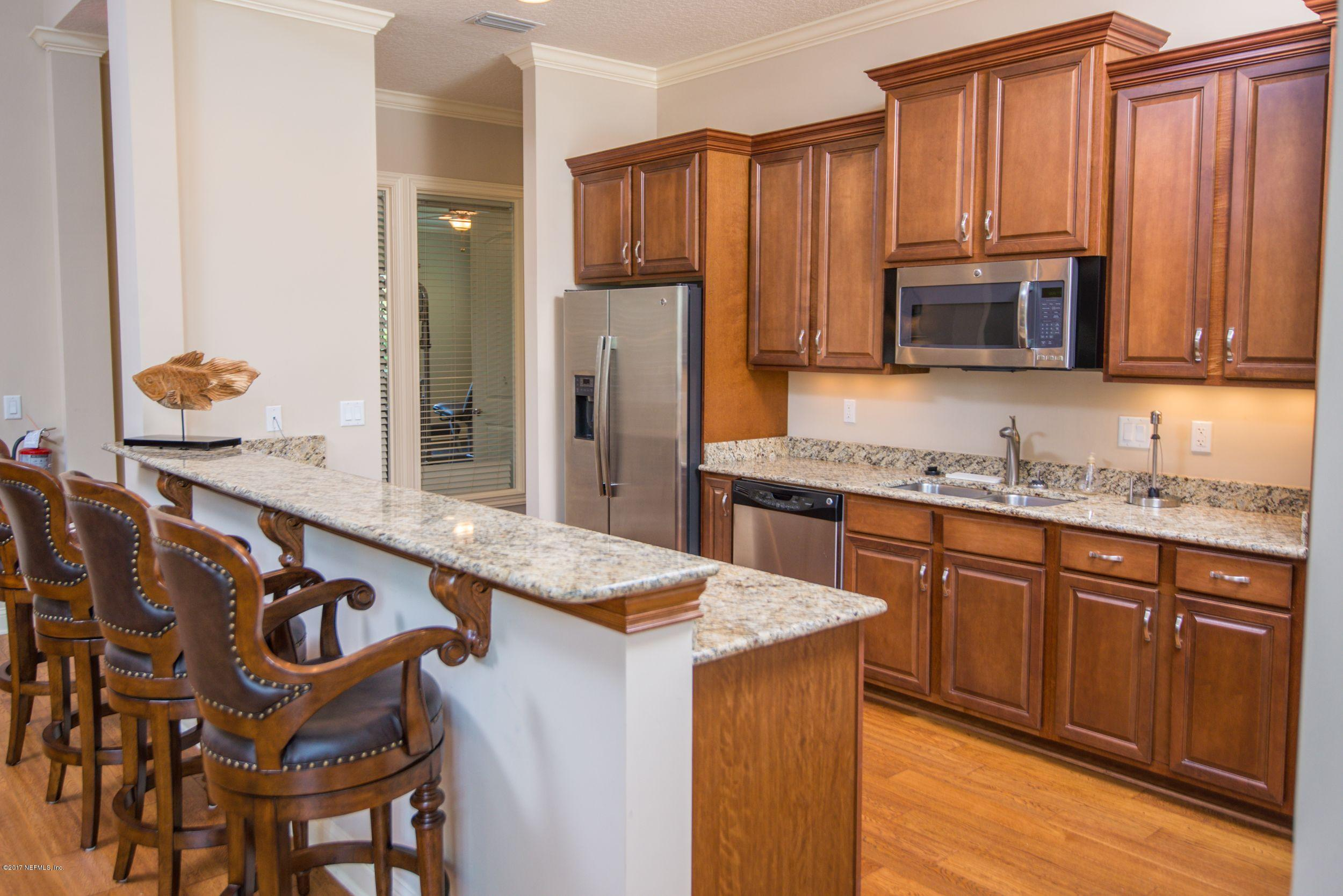 51 AMACANO, ST AUGUSTINE, FLORIDA 32084, 2 Bedrooms Bedrooms, ,2 BathroomsBathrooms,Residential - condos/townhomes,For sale,AMACANO,921961