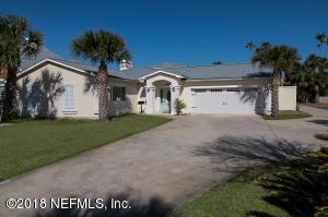 4011 PONTE VEDRA BLVD, JACKSONVILLE BEACH, FL 32250