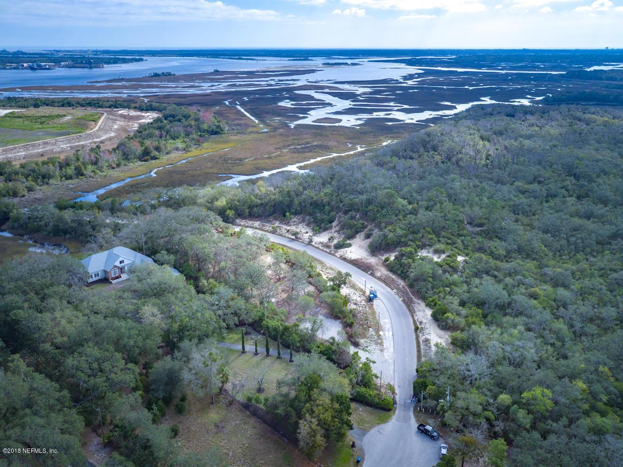 0 FORT CAROLINE, JACKSONVILLE, FLORIDA 32225, ,Vacant land,For sale,FORT CAROLINE,918499