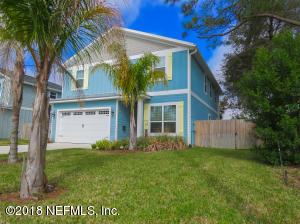 907 8TH AVE N, JACKSONVILLE BEACH, FL 32250