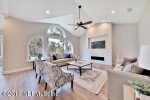 Photo of 7945 N Mc Laurin Rd, Jacksonville, Fl 32256 - MLS# 886550