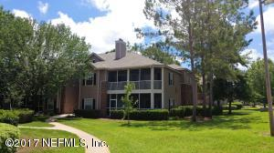 Photo of 10000 Gate Pkwy N, 513, Jacksonville, Fl 32246 - MLS# 922203
