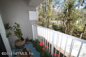 Photo of 9401 Osprey Branch Trl, 4-6, Jacksonville, Fl 32257 - MLS# 922216