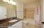 Granite Counter Tops - Tile Listello