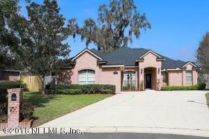 2839  Sweetholly Jacksonville, FL 32223