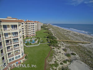 Photo of 418 Beachside Pl, Fernandina Beach, Fl 32034 - MLS# 922237