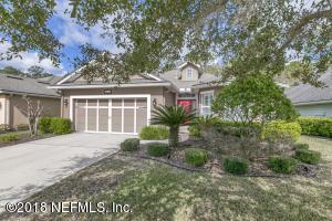 1216  Stonehedge Trail St Augustine, FL 32092