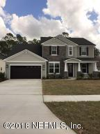 1383 COOPERS HAWK WAY, MIDDLEBURG, FL 32068
