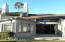 66 PLAYERS CLUB VILLAS RD, PONTE VEDRA BEACH, FL 32082