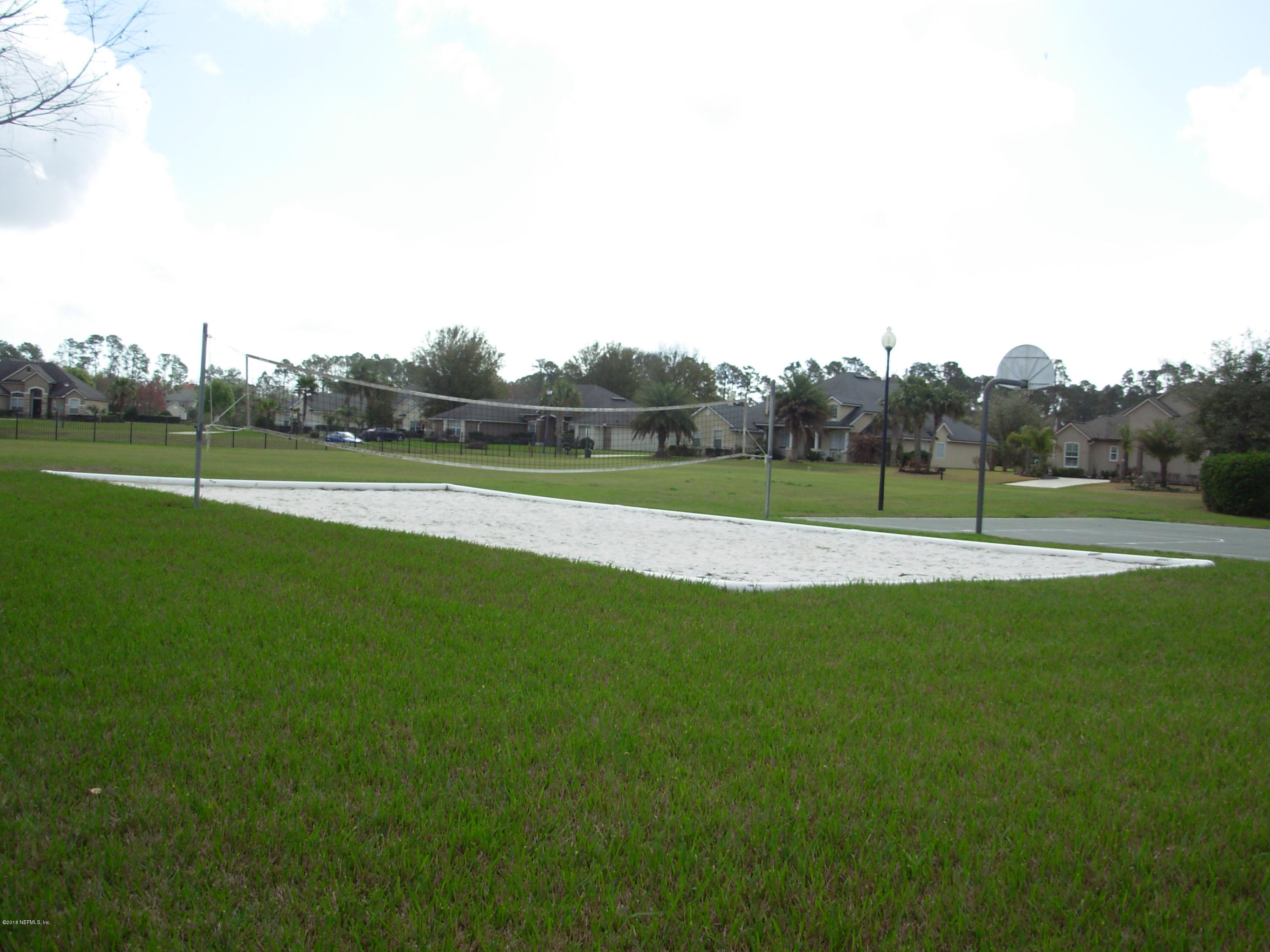 LOT 169 AMELIA BLUFF, JACKSONVILLE, FLORIDA 32226, ,Vacant land,For sale,AMELIA BLUFF,922214