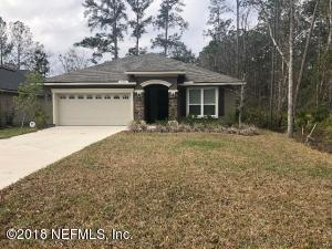 2682  Bluff Estate Jacksonville, FL 32226
