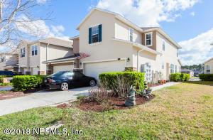 5937  Bartram Village Jacksonville, FL 32258