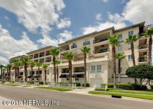 Photo of 525 3rd St N, 210, Jacksonville Beach, Fl 32250 - MLS# 921823