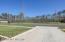 89 EAGLE PASS DR, PONTE VEDRA, FL 32081