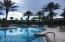 Del Webb Pool