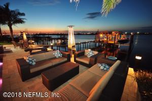 Photo of 11343 Kingsley Manor Way, Jacksonville, Fl 32225 - MLS# 922748