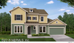 Nocatee Property Photo of 263 Spanish Creek Dr, Ponte Vedra Beach, Fl 32081 - MLS# 922711