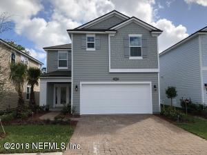 4007 COASTAL COVE CIR, JACKSONVILLE, FL 32224