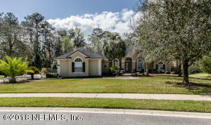 Photo of 2688 Country Side Dr, Orange Park, Fl 32003 - MLS# 922816