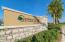 287 WOODLAND GREENS DR, PONTE VEDRA, FL 32081