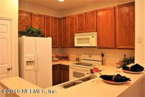 Photo of 12301 Kernan Forest Blvd, 2908, Jacksonville, Fl 32225 - MLS# 922808