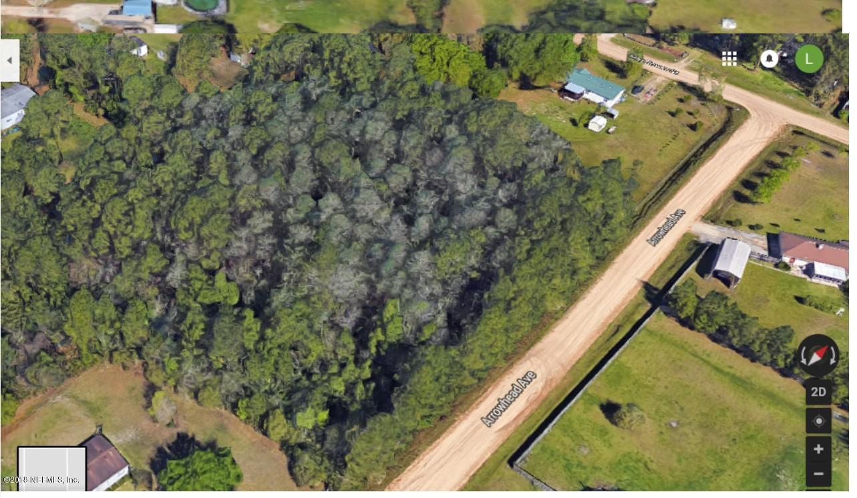 2254 ARROWHEAD, MIDDLEBURG, FLORIDA 32068, ,Vacant land,For sale,ARROWHEAD,728292