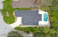 14573 HAREWOOD CT, JACKSONVILLE, FL 32258
