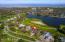 9513 PRESTON TRL W, PONTE VEDRA BEACH, FL 32082