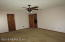 1871 WOODRIDGE CT, MIDDLEBURG, FL 32068