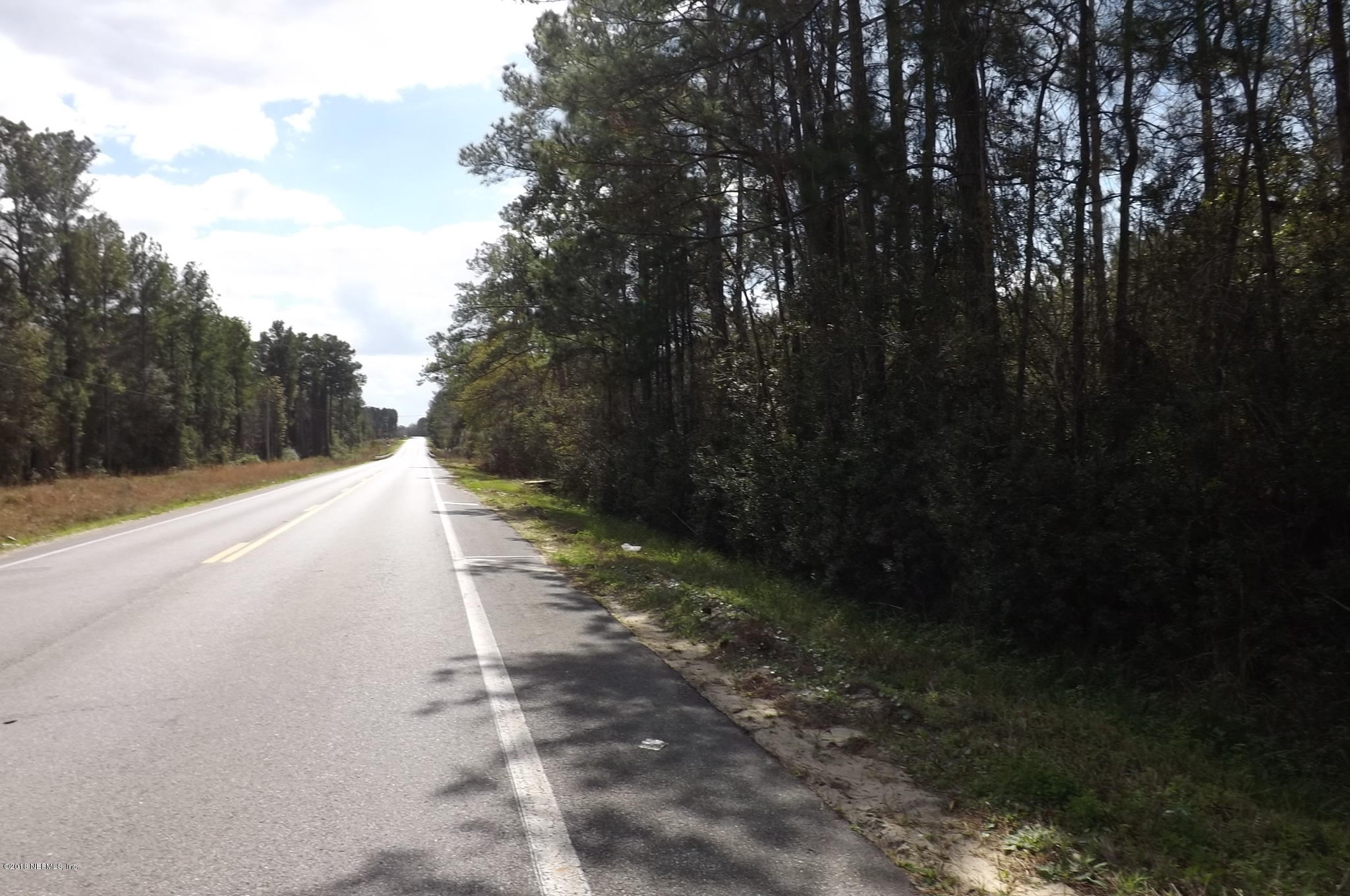 6352 COUNTY RD 315C, KEYSTONE HEIGHTS, FLORIDA 32656, ,Vacant land,For sale,COUNTY RD 315C,922734