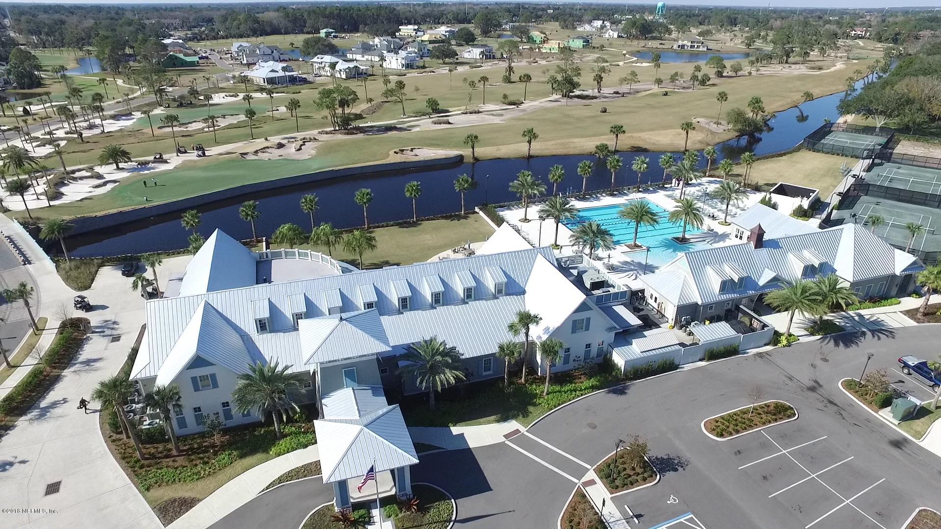 587 TIMBER BRIDGE, ATLANTIC BEACH, FLORIDA 32233, ,Vacant land,For sale,TIMBER BRIDGE,922981