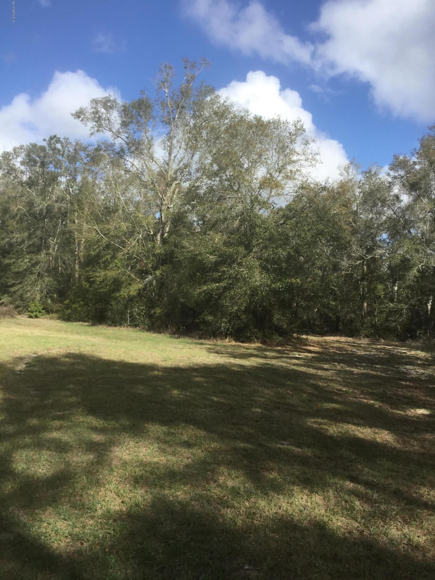 0 COOKS, GREEN COVE SPRINGS, FLORIDA 32043, ,Vacant land,For sale,COOKS,923052