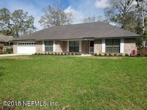 Photo of 11619 Sedgemoore Dr S, Jacksonville, Fl 32223 - MLS# 921725