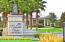 84 BERMUDA GREENS AVE, PONTE VEDRA, FL 32081
