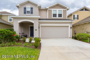 "This David Weekley ""Hidalgo"" floorplan is ready for you to call this home!"