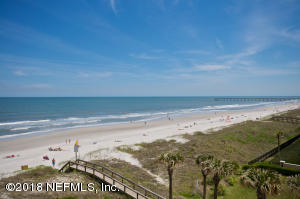 Photo of 1331 N 1st St, 1103, Jacksonville Beach, Fl 32250 - MLS# 923500