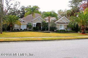 352 CLEARWATER DR, PONTE VEDRA BEACH, FL 32082