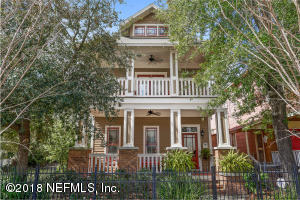 Photo of 1922 N Market St, Jacksonville, Fl 32206 - MLS# 920670
